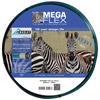 MEGAflex-garden-hoses-heavy-duty