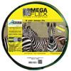 MEGAflex-garden-hoses-medium-duty
