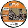 MEGAflex-garden-hoses-standard-duty