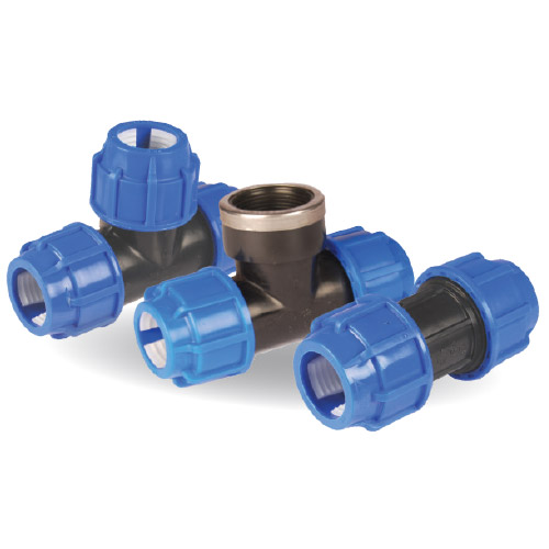 marley-page-products-compression-fittings
