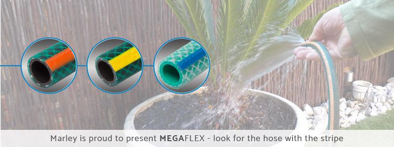 marley-product-header-megaflex-garden-hose