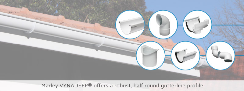 marley-product-header-vynadeep-gutter-systems