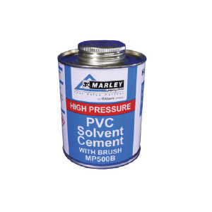 Marley High Pressure Solvent Cement