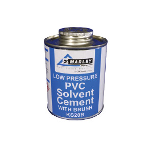Marley Non-pressure Solvent Cement