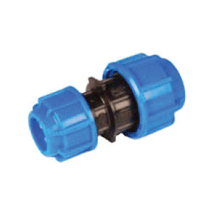 Reduced Couplings