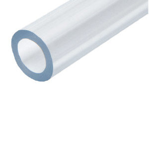 MEGAFLEX® I6002 Clear Thick Wall Industrial Hose