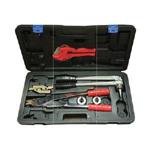 PEX1632A | Clamping Tools