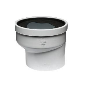 Pan Collar - WC Offset