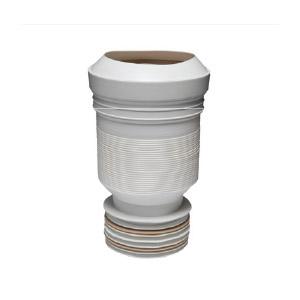 Multikwik WC Connector