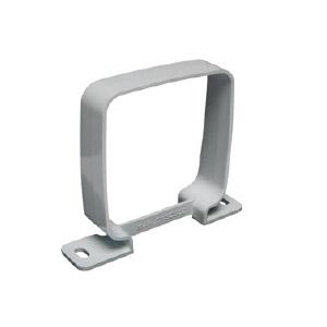 Streamline Double-Flo® Square Downpipe Clip