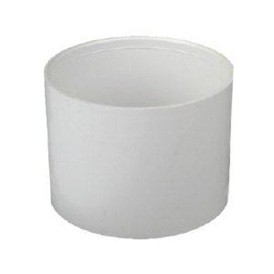 VYNADEEP® Round Pipe Socket