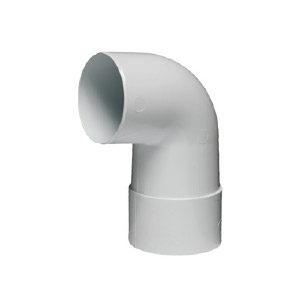 VYNADEEP® Downpipe Bend