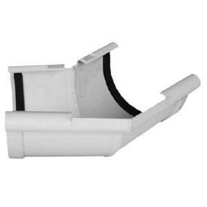 VYNADEEP® 135° External Gutter Angle