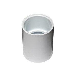 Socket (Solvent)