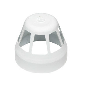 Airvent Cowl Waste Fittings