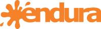 Marley Endura Logo