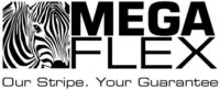 marley-megaflex-hoses-logo