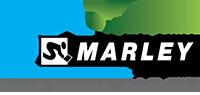 Marley Hydroponics Logo